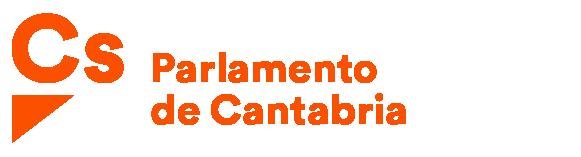 Ciudadanos | Parlamento de Cantabria